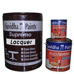lacquer furniture paint lacquer furniture paint. brilliant furniture lacquer paint with furniture p