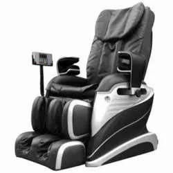 Massage Chair AQ 117C