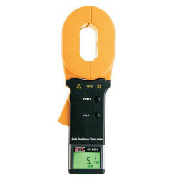 Earth Clamp Meter CE-8200