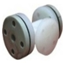 PP Flanged Ejectors