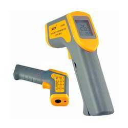 Infrared Gun Thermometer BP-GT2200