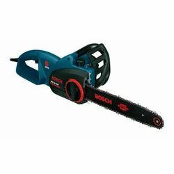 Bosch GKE 35 BCE Chainsaw