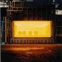 Box Heating Furnace