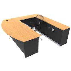 Office Table Furniture- MT5