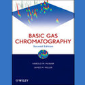 Basic Gas Chromatography Books