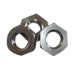 Stainless Steel 304LNuts