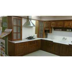 Traditional Kitchens Furniture