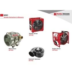 Smoke Extraction Fan Smoke Extractor Fan Suppliers