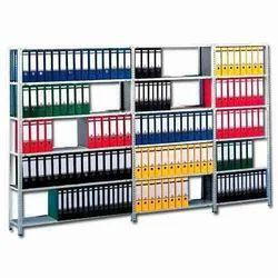 File Racks
