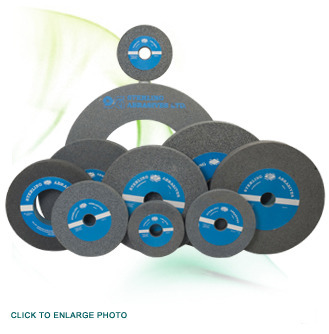 General Purpose Grinding Wheels