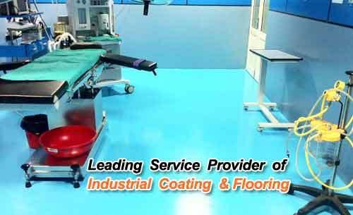 Professional Technical Services Private Limited, New Delhi - Service