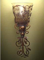 Decorative wall lamps wall lamp manufacturer from moradabad home lighting lamps plus aloadofball Choice Image