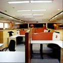 Contractor For Institutions Furniture