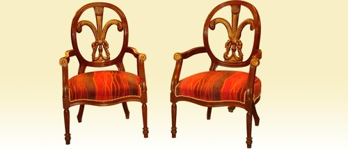 Odd Chairs victorian odd chairs, chairs, sofas & seating furniture | maharaja