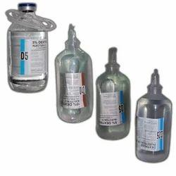 Dextroe Injection I.P.
