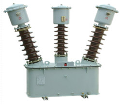 NEI AC Potential Transformer
