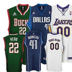 Basketball Apparel in Meerut 4f9c43957