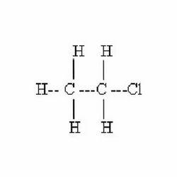 Ethyl Chloride - Chloroethane Latest Price, Manufacturers ... C2h5cl