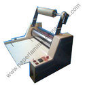 Table Top Thermal Lamination Machines