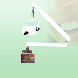 Dental X Ray Units
