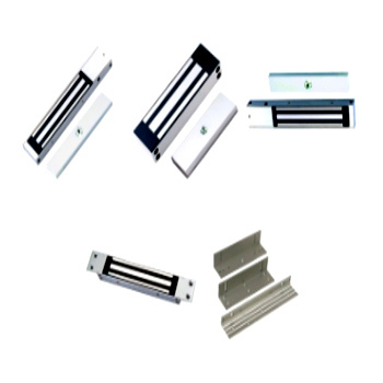 Electromagnetic Locks Electromagnetic Door Locks