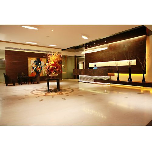 Boutique hotel lobby hotel lobby layout service provider for My boutique hotel