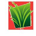 Vanashree Agriculture Private Limited