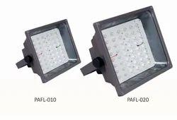 Primus LED Light