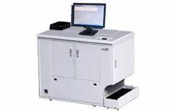 Inkjet Printing Machine