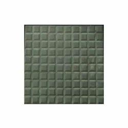 Reflective Cement Tile