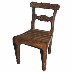 Chair M-1626
