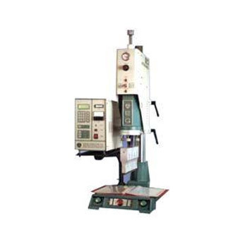 EGA Series Welder