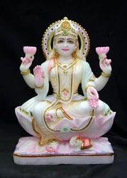 LA-1008 Goddess Lakshmi Statues