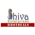 Shiva Enterprises
