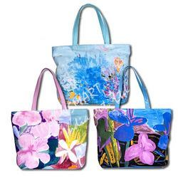 9653f93c01b7 Canvas Bags in Ghaziabad