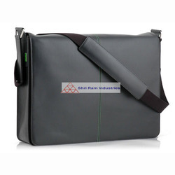 Laptop Bag Laminated Fabrics