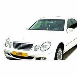 Premium Cars Rental Service