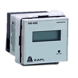 EAPL Electronic Timer