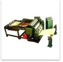Digital Paper Sheet Cutting Machine