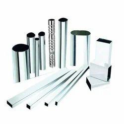 Stainless Steel 304LTubes