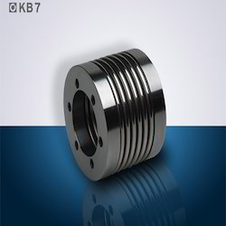 Flexible Couplings KB7