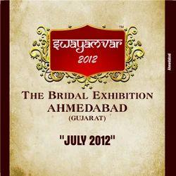 Swayamvar - 2012 (Ahmedabad) 6th - 8th July