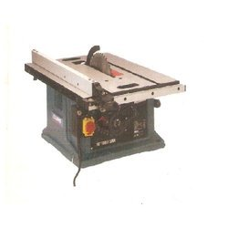 Table Saw in Mumbai, Maharashtra | Suppliers, Dealers ...