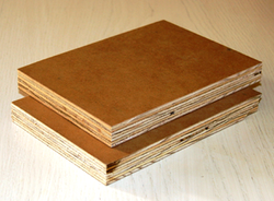 Plywood Panels Plywood Panel Suppliers Amp Manufacturers