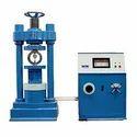 Digital Compressor Testing Equipment