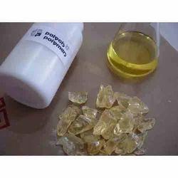 CR Adhesive Resin