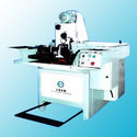 Auto Stroke Horizontal Honing Machine