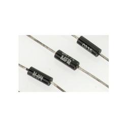 Moulded Resistors