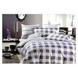 Linen Bed Sheets