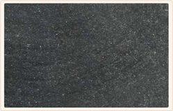 Cuddapah Black Honed Slabs